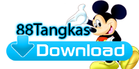 download 88tangkas